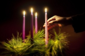 advent-wreath-300x199
